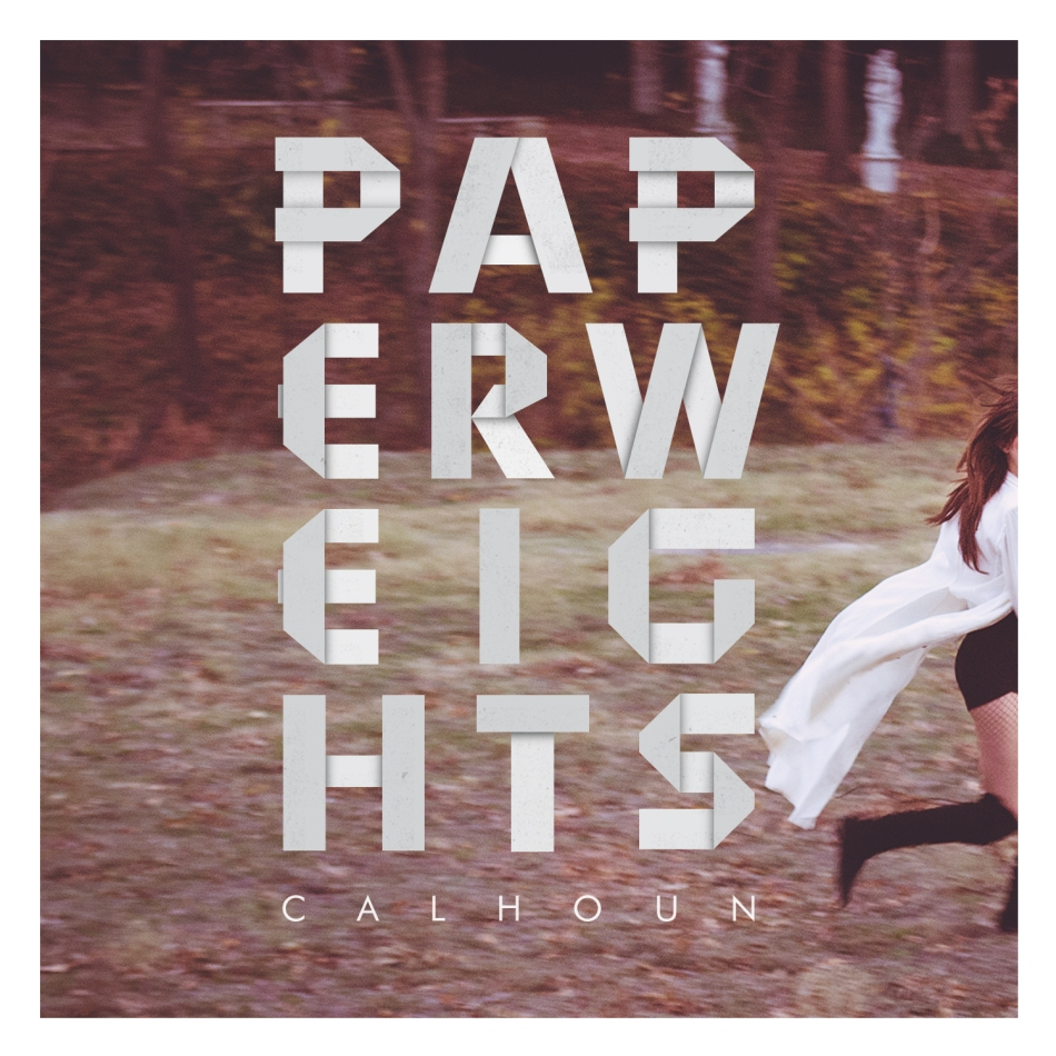 paperweights_cover